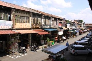 Penang 2011/2012 - (9) : Jalan Jalan_d0010432_20242930.jpg