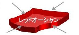 e0066235_17461369.jpg