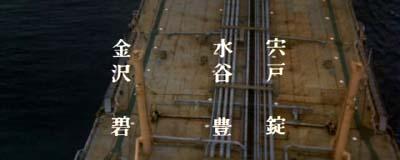 f0147840_075564.jpg