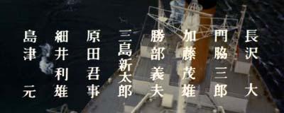 f0147840_08788.jpg