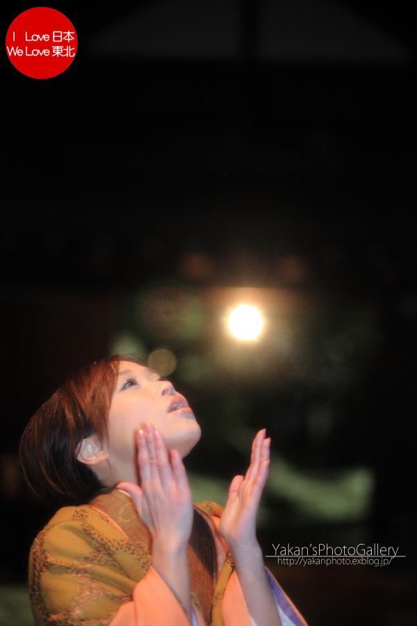 飛騨古川三寺まいり2012 ~写真撮影記 07円光寺着物撮影会~_b0157849_22102027.jpg