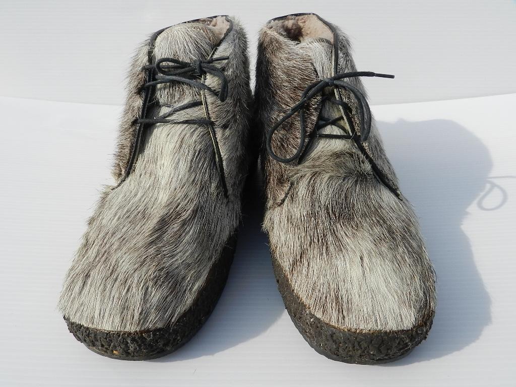 seal skin boots_f0226051_0124250.jpg