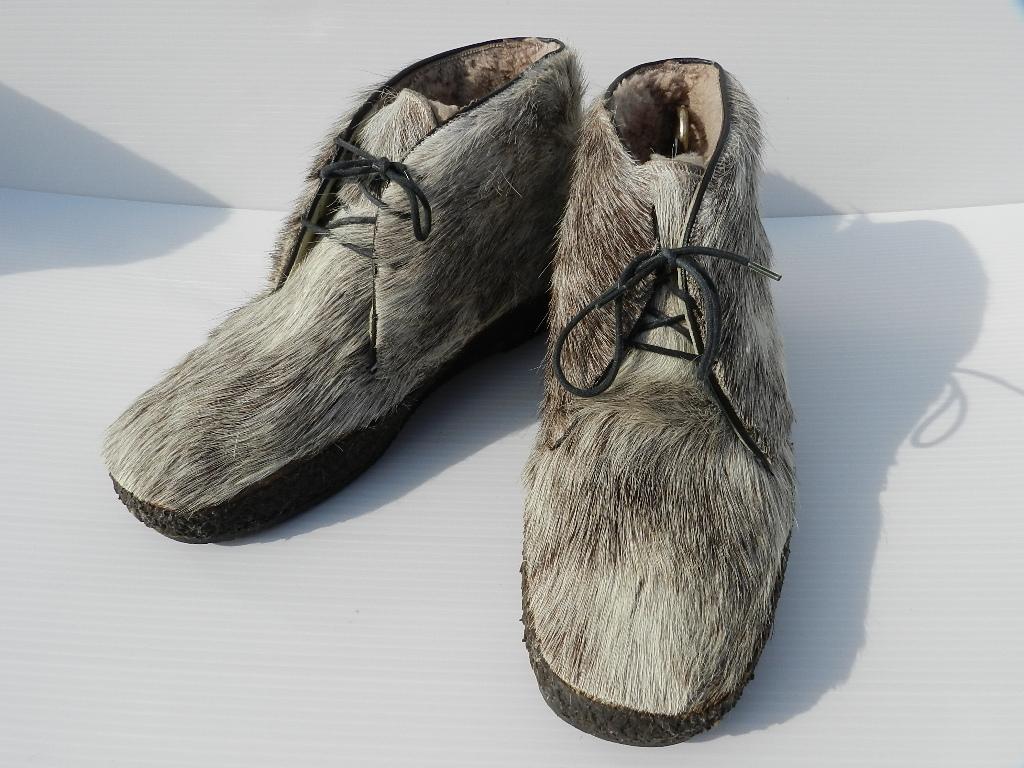 seal skin boots_f0226051_016503.jpg