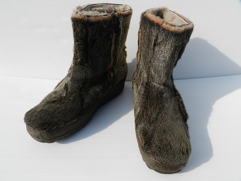 seal skin boots_f0226051_054278.jpg