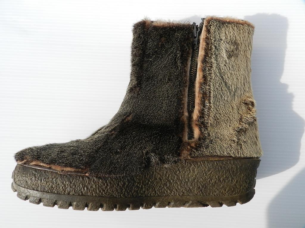 seal skin boots_f0226051_091166.jpg