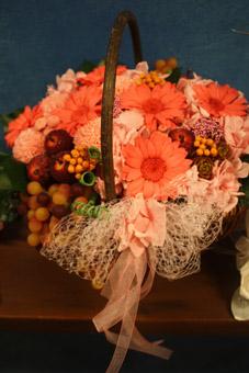 KENTA&KAORI wedding_e0167471_11281714.jpg