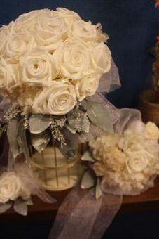 KENTA&KAORI wedding_e0167471_11282144.jpg