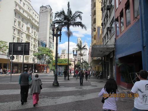 ブラジル旅行記-嫁の実家へ-5_c0023278_19591475.jpg