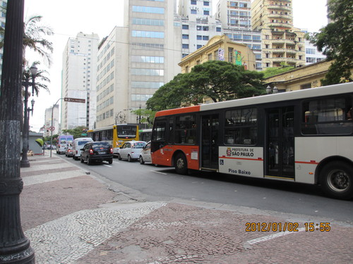 ブラジル旅行記-嫁の実家へ-5_c0023278_2001662.jpg