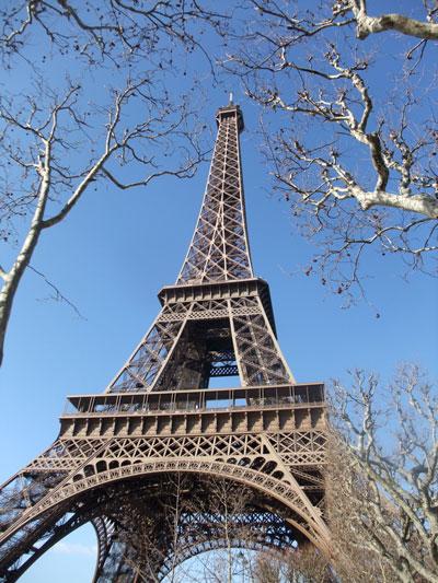 PARIS~_f0127281_1653361.jpg