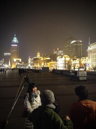 上海初日_d0052485_13205377.jpg