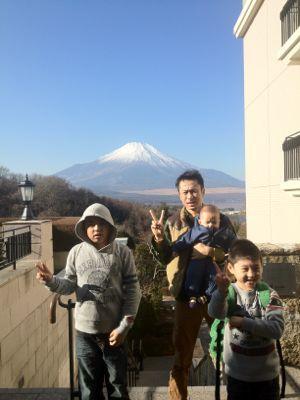 Tokyo_e0061787_1811786.jpg