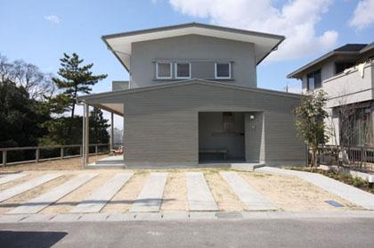 MIKURI house_f0108696_21544392.jpg