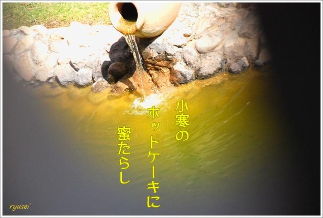f0053297_1220772.jpg