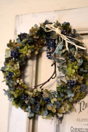 wreath_c0118809_189363.jpg