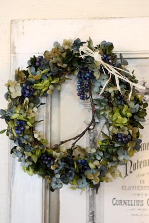wreath_c0118809_1894755.jpg