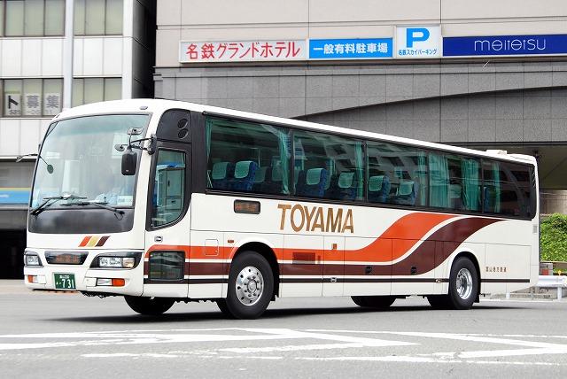 富山地方鉄道~西工ネオロイヤル02MC/C-I~_a0164734_2138776.jpg