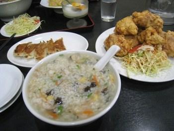 台湾屋_c0134734_14212917.jpg