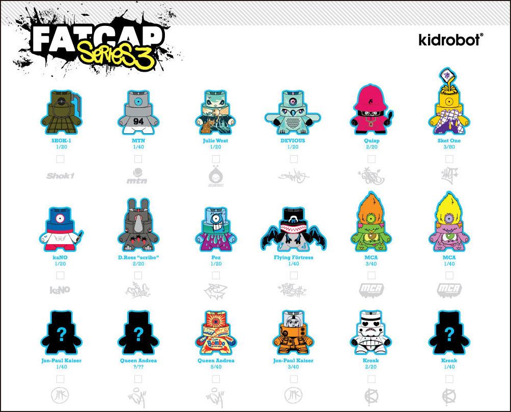 FatCap Series 3、コレクターズ・チェックリスト。_a0077842_1047192.jpg