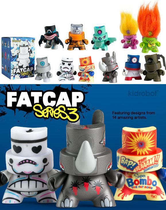 FatCap Series 3、1月26日発売。_a0077842_11375564.jpg