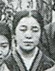 b0081843_1948063.jpg