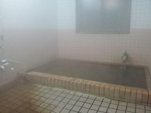 もりかわ旅館_d0164343_2137341.jpg