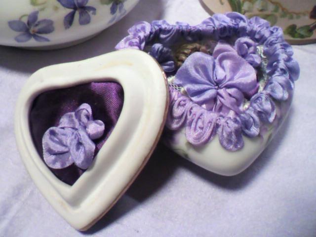 菫の国の天使ちゃん_a0111545_1416249.jpg