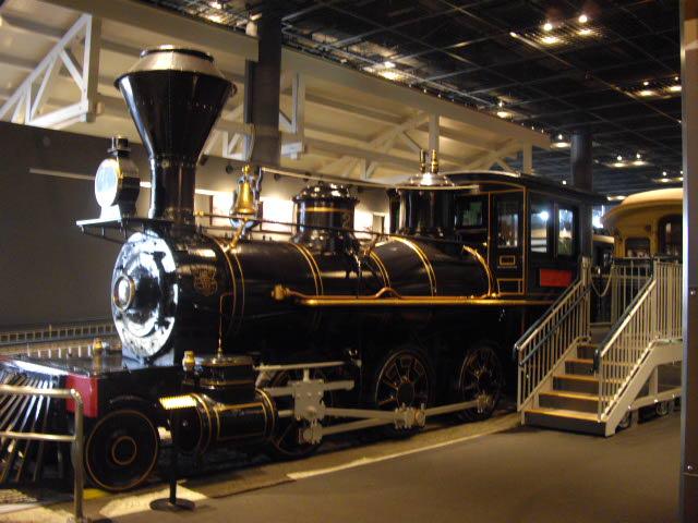 鉄道博物館見学_d0116059_19331611.jpg