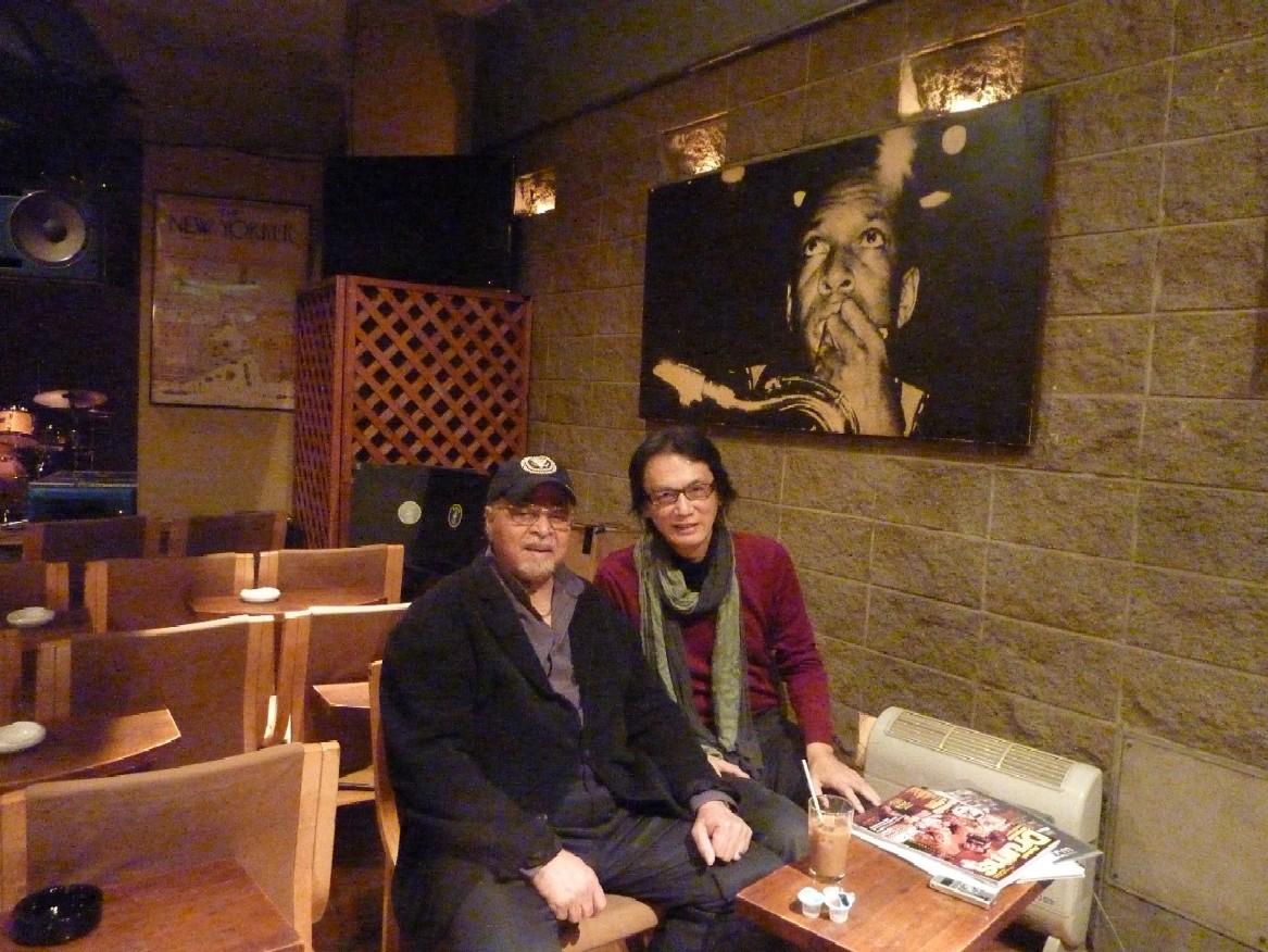 2012-01-21 明日の「JC」は日本のジャズとマイルスを中心に_e0021965_9222214.jpg