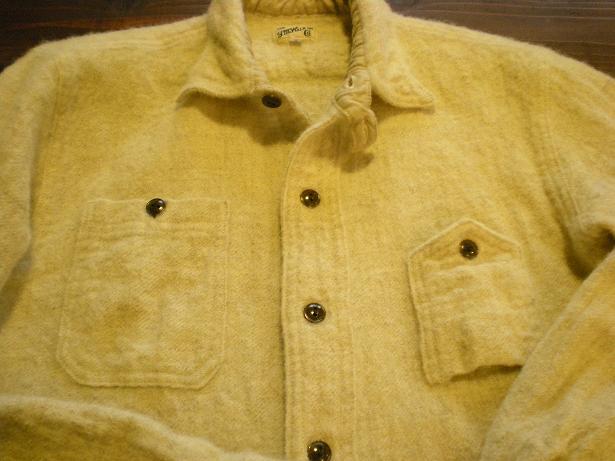 冬用ワークシャツ_d0160378_1844890.jpg