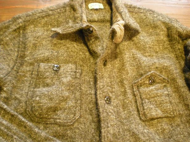 冬用ワークシャツ_d0160378_1845883.jpg
