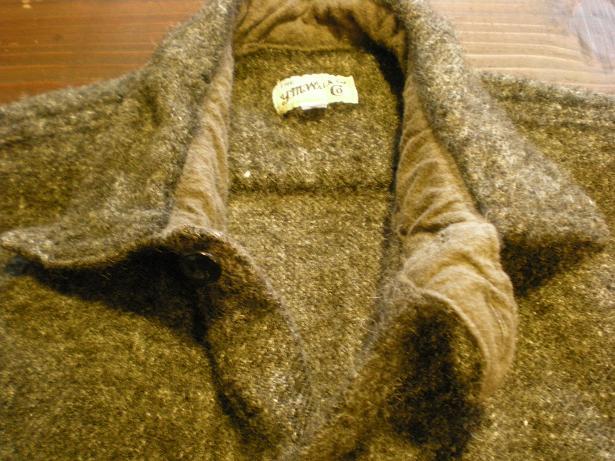 冬用ワークシャツ_d0160378_1851186.jpg