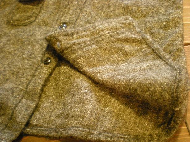 冬用ワークシャツ_d0160378_1852653.jpg