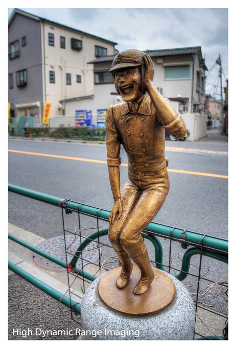本田速人の画像 p1_12