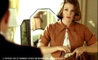 映画(DVD)とファッション めぐりあう時間たち_b0209183_1952426.jpg