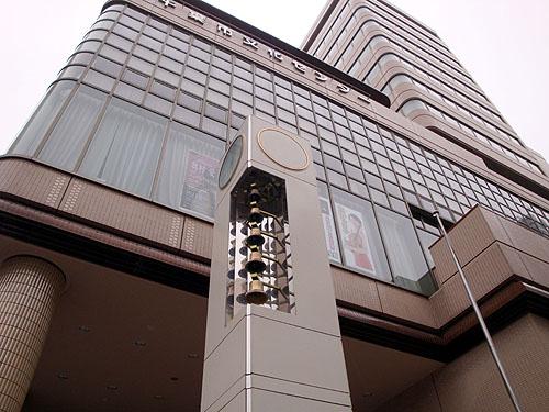 南澤大介先生の「ソロ・ギター・レッスン」 千葉でスタート!_c0137404_22542775.jpg