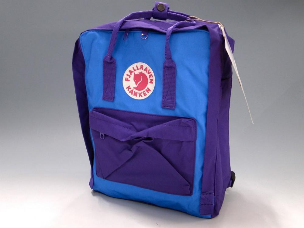 box bag from Sweden _c0077105_0383657.jpg