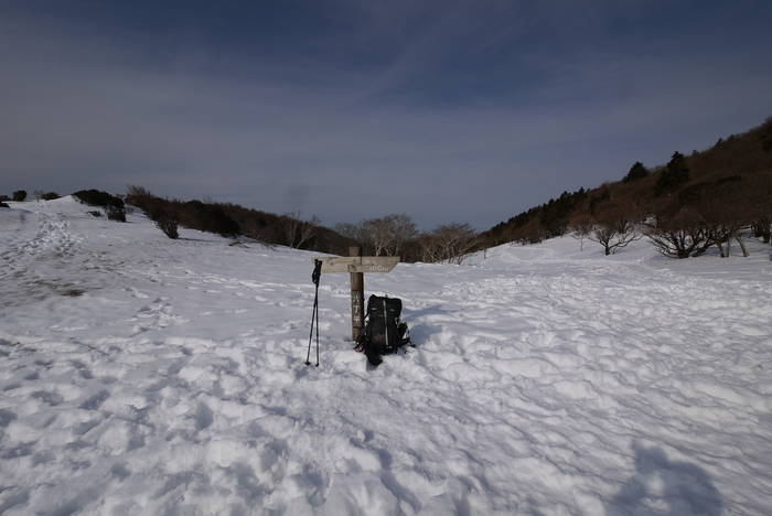 三峰山 _e0214805_18134127.jpg