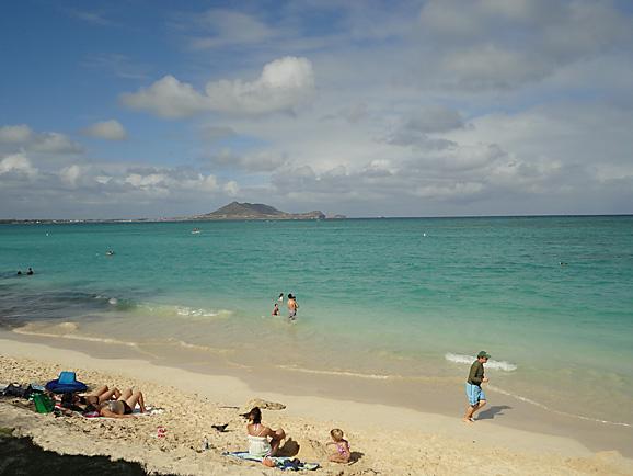 ハワイ8_e0230011_17515846.jpg