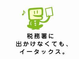 b0057612_22141270.jpg