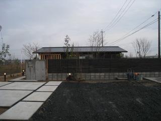 「豊田の家」オープンハウス_b0179213_1857856.jpg