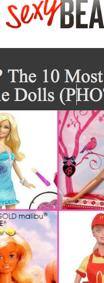 バービー人形百変化?  #BarbieDolls #art #design #toy #doll _b0074921_1757038.png