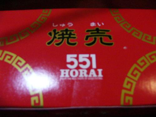 b0184336_18195119.jpg