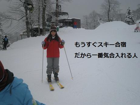 c0206342_20404716.jpg