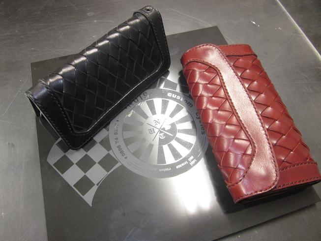 Leather Wallet_d0180250_141922100.jpg