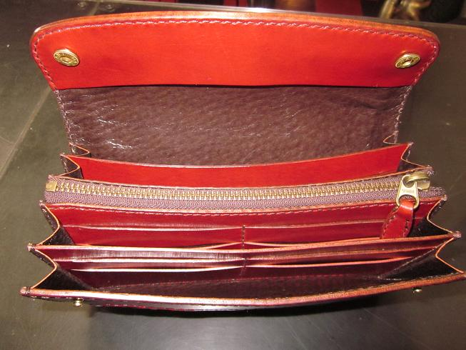 Leather Wallet_d0180250_142249100.jpg