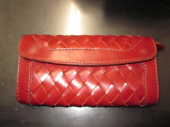 Leather Wallet_d0180250_14233257.jpg