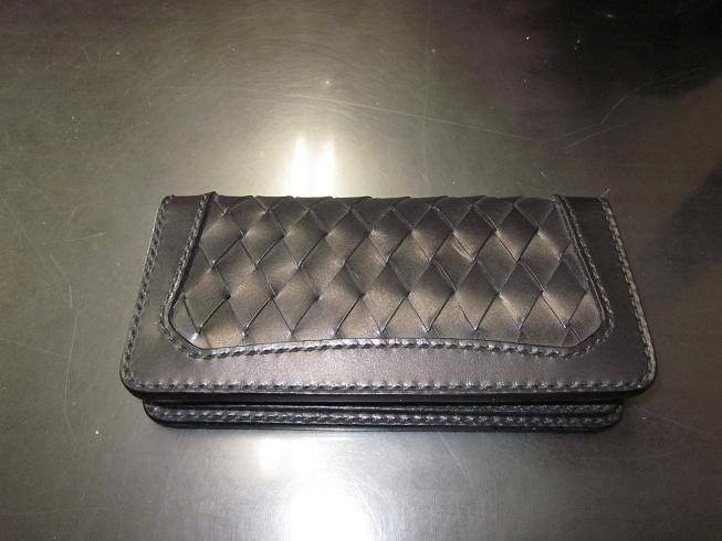 Leather Wallet_d0180250_14255879.jpg