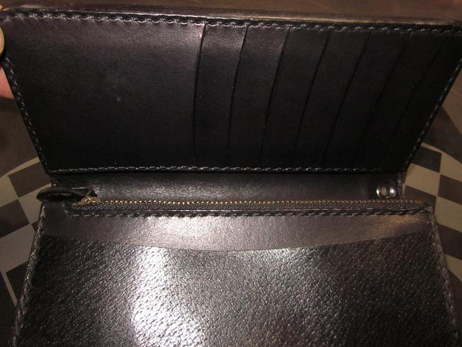Leather Wallet_d0180250_1427843.jpg