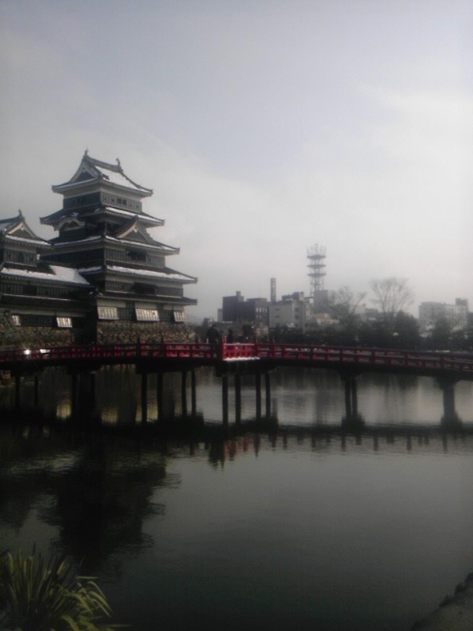 松本へ_e0254750_2039583.jpg